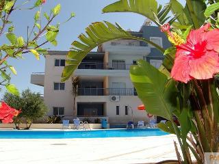 ilios 3 - Paphos vacation rentals