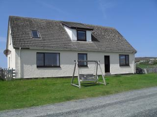 Taighali Apartment - Aultbea vacation rentals