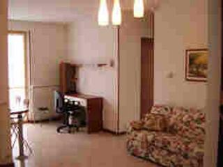 Casa Fernando - Castelnuovo Berardenga vacation rentals