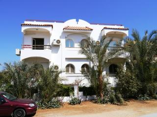 Beach Cliff Holiday Home - Sharm El Sheikh vacation rentals
