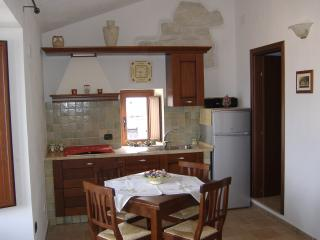 Holiday San Lucido - San Lucido vacation rentals