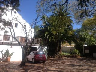 Kew JHB - Johannesburg vacation rentals