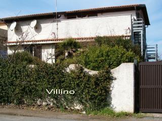 Appartamento MARE in villino - Fiumicino vacation rentals