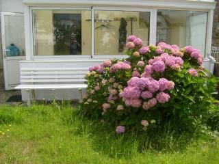 maison de pecheur renovee - Locmiquelic vacation rentals