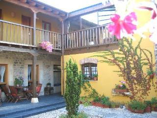 B&B CASA HILARIO - Leon vacation rentals