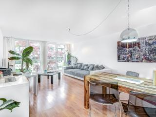LOFT 68m3 Luxury TOP Location - Munich vacation rentals