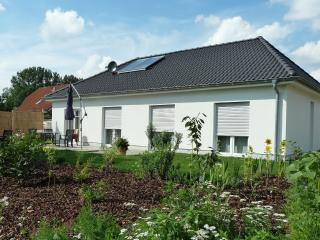 Bungalow Brochterbeck - Tecklenburg vacation rentals
