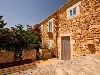 Traditional village house - Santanyi vacation rentals