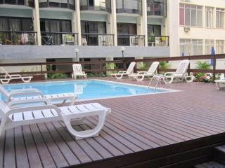 Flamengo Beach comfortable - Rio de Janeiro vacation rentals