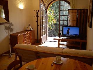 Studio meublé Aix en provence - Aix-en-Provence vacation rentals