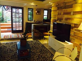 Boutique Rincon Suite Wi-Fi Central A/C - Rincon vacation rentals