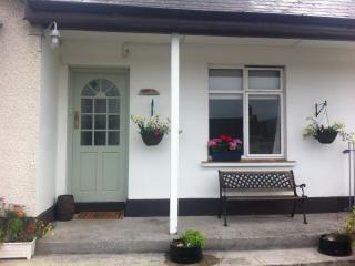 Anchorage - Ballygally vacation rentals
