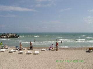 Black Sea Ap. in Neptun Olimp - Mangalia vacation rentals