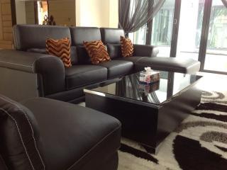 Luxury Villa - Chauffeur - Petaling Jaya vacation rentals