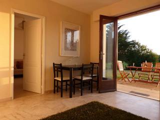 Country retreat, Bordeaux - Bordeaux vacation rentals