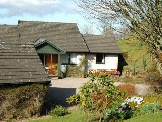 Yealand House - Crinan vacation rentals