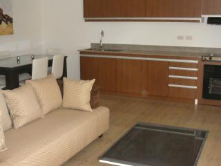 Davao Apartment Rentals A - Davao vacation rentals