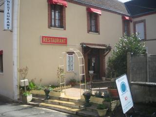 le relais de montigny - Chateaudun vacation rentals