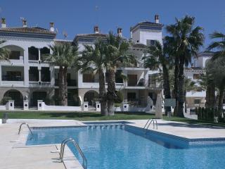Holiday Apartment - Villamartin vacation rentals