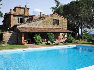 Villa Nava - Terranuova Bracciolini vacation rentals