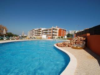 Luxury town & beach apartment - Lagos vacation rentals