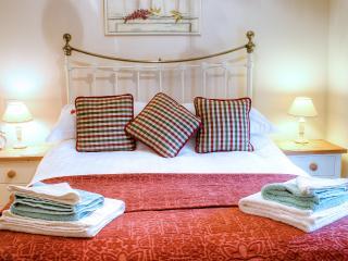 Grange Farm-Cobnut Cottage - Horncastle vacation rentals