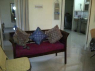 Syonam Griham - Bangalore vacation rentals