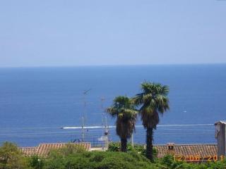 BELLAVISTA ACIREALE - Acireale vacation rentals