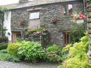 Mill Cottage, Hartsop - Glenridding vacation rentals