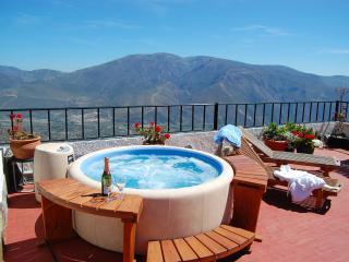 Casa Rif - Orgiva vacation rentals