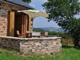 La Porcherie - La Cirounié - Pampelonne vacation rentals