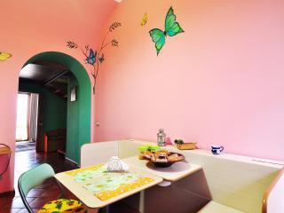 Sicily House - Catania vacation rentals