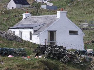 South Bank Cottage - Isle of Barra vacation rentals