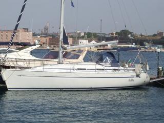 sea calf's - Taranto vacation rentals