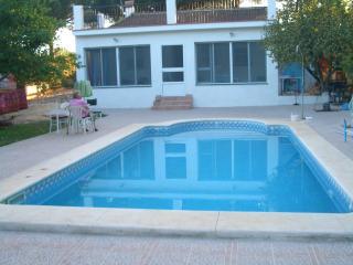 Spanish Villa - Almonte vacation rentals
