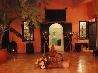 Riad des Drôles - Marrakech vacation rentals