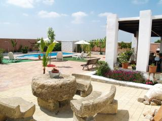 Villa Libula - Osuna vacation rentals