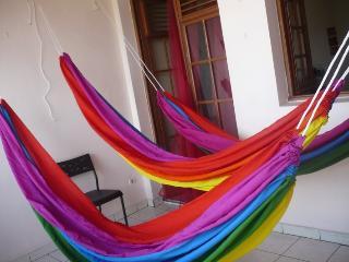 Votre chez vous en Martinique - Riviere-Salee vacation rentals