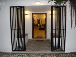 15 Beach Road Mount Lavinia Villa - Colombo vacation rentals