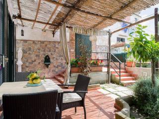 Edenholiday  holiday home in amalfi coast - Minori vacation rentals
