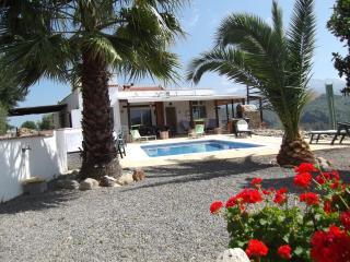 Sierra Vista - Algodonales vacation rentals