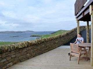 Coogrind Self Catering - Lerwick vacation rentals