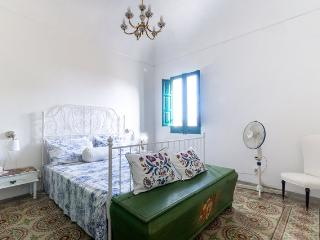 casa Betta 3 - Valderice vacation rentals