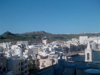 Gozo Getaway - Marsalforn vacation rentals