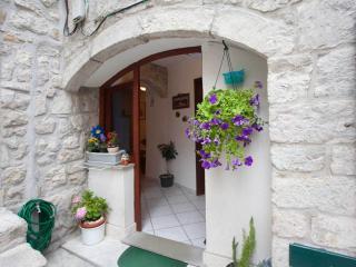 Apartment Leut - Split vacation rentals