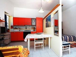 Monolocale Isola Sant'Antioco - Sant Antioco vacation rentals
