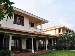 Mui Ne Domaine villa - Mui Ne vacation rentals