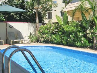 VILLA AMEDEA - Protaras vacation rentals