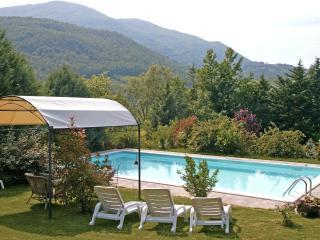 Santa Giuliano - Umbertide vacation rentals