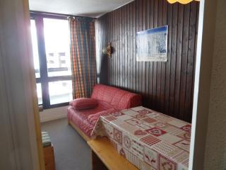 Appartement les Ménuires - Les Menuires vacation rentals